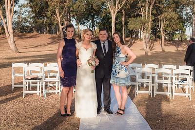 168_Formals_She_Said_Yes_Wedding_Photography_Brisbane