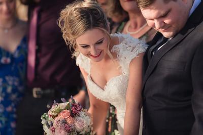 155_Formals_She_Said_Yes_Wedding_Photography_Brisbane