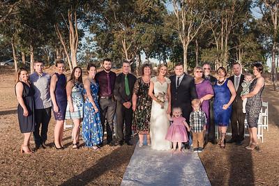 157_Formals_She_Said_Yes_Wedding_Photography_Brisbane