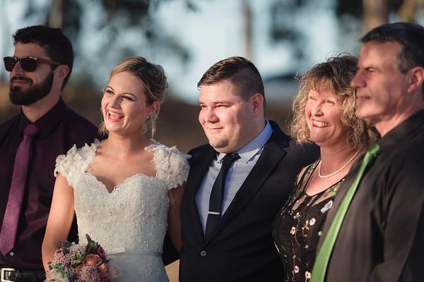 161_Formals_She_Said_Yes_Wedding_Photography_Brisbane