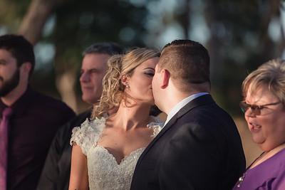 158_Formals_She_Said_Yes_Wedding_Photography_Brisbane