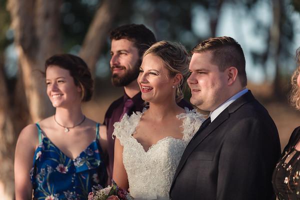 162_Formals_She_Said_Yes_Wedding_Photography_Brisbane