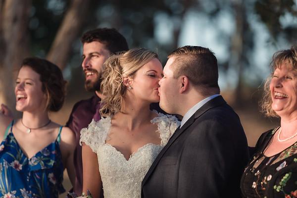 164_Formals_She_Said_Yes_Wedding_Photography_Brisbane