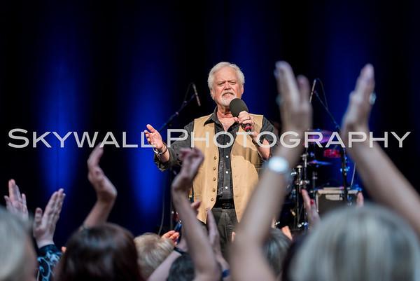 Peterborough Concert