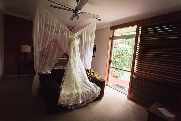 7_Bridal-Prep_She_Said_Yes_Wedding_Photography_Brisbane