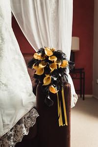 12_Bridal-Prep_She_Said_Yes_Wedding_Photography_Brisbane