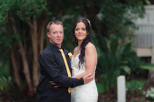 313_Bride-and-Groom_She_Said_Yes_Wedding_Photography_Brisbane