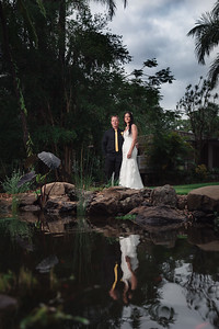 308_Bride-and-Groom_She_Said_Yes_Wedding_Photography_Brisbane