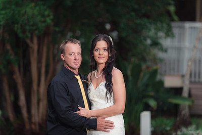 310_Bride-and-Groom_She_Said_Yes_Wedding_Photography_Brisbane