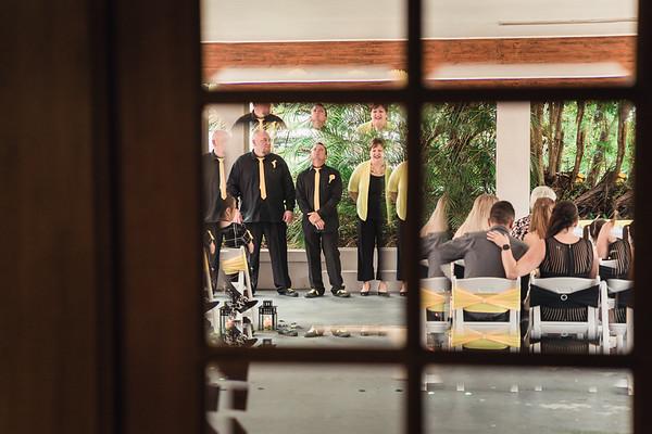 87_Ceremony_She_Said_Yes_Wedding_Photography_Brisbane