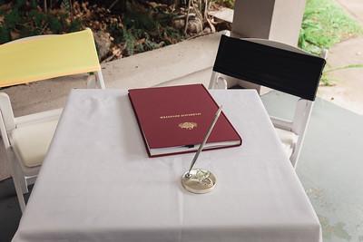 83_Ceremony_She_Said_Yes_Wedding_Photography_Brisbane