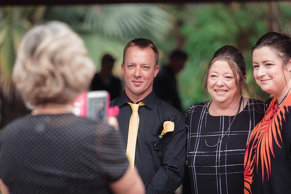 89_Ceremony_She_Said_Yes_Wedding_Photography_Brisbane