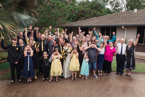 284_Formals_She_Said_Yes_Wedding_Photography_Brisbane
