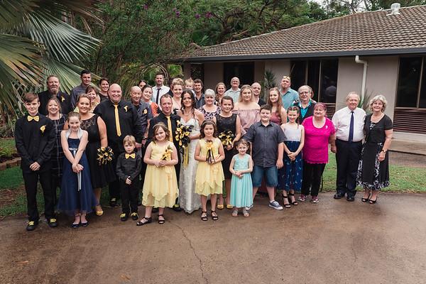 285_Formals_She_Said_Yes_Wedding_Photography_Brisbane
