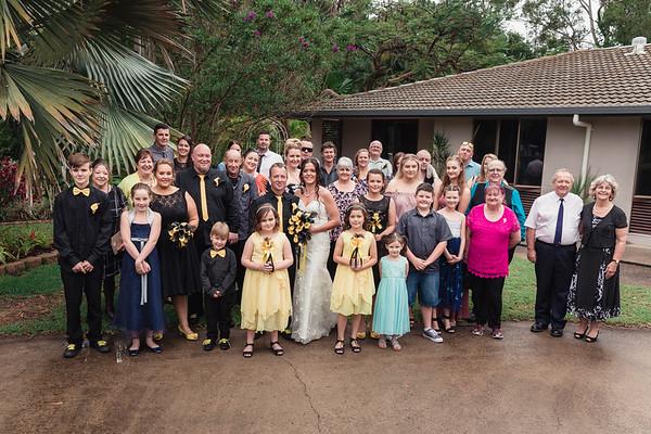 278_Formals_She_Said_Yes_Wedding_Photography_Brisbane