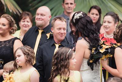 277_Formals_She_Said_Yes_Wedding_Photography_Brisbane
