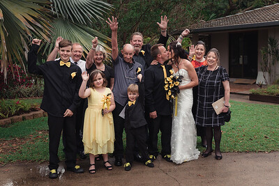 293_Formals_She_Said_Yes_Wedding_Photography_Brisbane