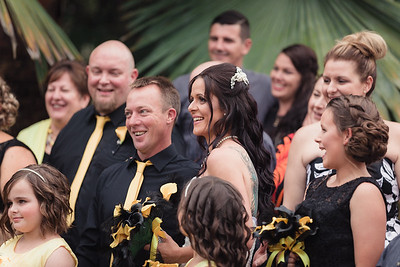 279_Formals_She_Said_Yes_Wedding_Photography_Brisbane