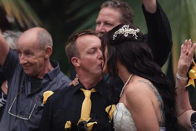 292_Formals_She_Said_Yes_Wedding_Photography_Brisbane