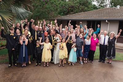 282_Formals_She_Said_Yes_Wedding_Photography_Brisbane