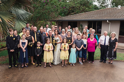 280_Formals_She_Said_Yes_Wedding_Photography_Brisbane