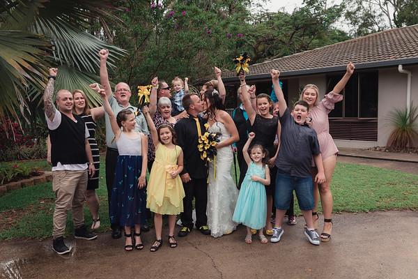 290_Formals_She_Said_Yes_Wedding_Photography_Brisbane