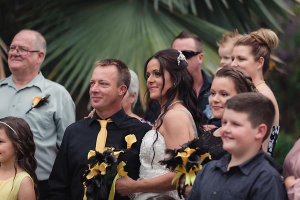 286_Formals_She_Said_Yes_Wedding_Photography_Brisbane