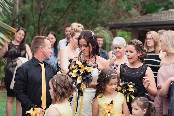 274_Formals_She_Said_Yes_Wedding_Photography_Brisbane