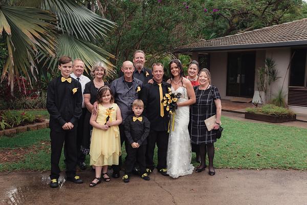 291_Formals_She_Said_Yes_Wedding_Photography_Brisbane