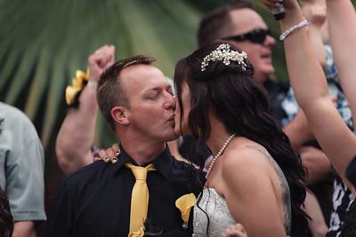 289_Formals_She_Said_Yes_Wedding_Photography_Brisbane