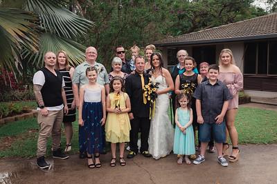 287_Formals_She_Said_Yes_Wedding_Photography_Brisbane