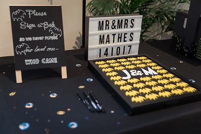 396_Reception_She_Said_Yes_Wedding_Photography_Brisbane