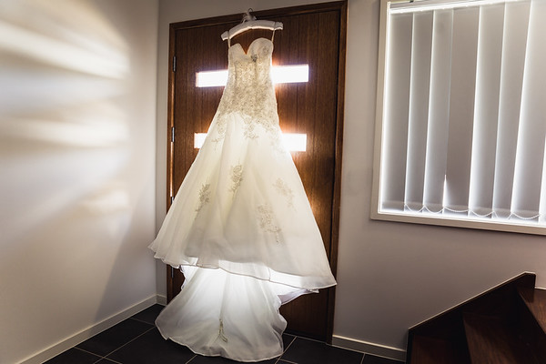 Bridal-Preparation_She_Said_Yes_Wedding_Film_and_Photography_Brisbane_0004