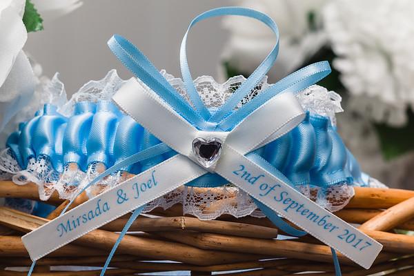 Bridal-Preparation_She_Said_Yes_Wedding_Film_and_Photography_Brisbane_0016