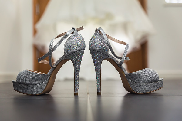 Bridal-Preparation_She_Said_Yes_Wedding_Film_and_Photography_Brisbane_0005