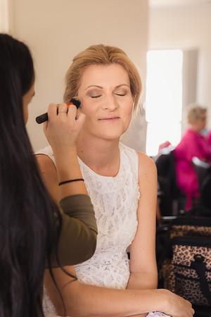 Bridal-Preparation_She_Said_Yes_Wedding_Film_and_Photography_Brisbane_0003