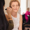 Bridal-Preparation_She_Said_Yes_Wedding_Film_and_Photography_Brisbane_0003