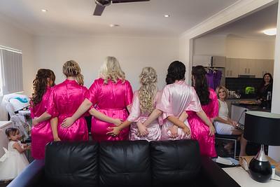 Bridal-Preparation_She_Said_Yes_Wedding_Film_and_Photography_Brisbane_0020