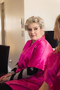 Bridal-Preparation_She_Said_Yes_Wedding_Film_and_Photography_Brisbane_0002