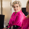 Bridal-Preparation_She_Said_Yes_Wedding_Film_and_Photography_Brisbane_0002