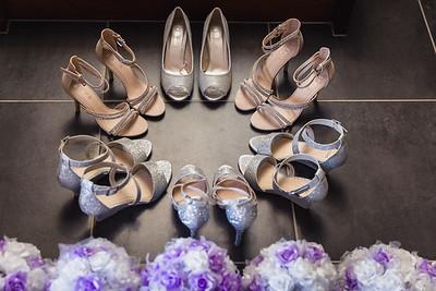 Bridal-Preparation_She_Said_Yes_Wedding_Film_and_Photography_Brisbane_0011