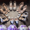 Bridal-Preparation_She_Said_Yes_Wedding_Film_and_Photography_Brisbane_0011