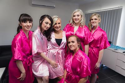 Bridal-Preparation_She_Said_Yes_Wedding_Film_and_Photography_Brisbane_0018