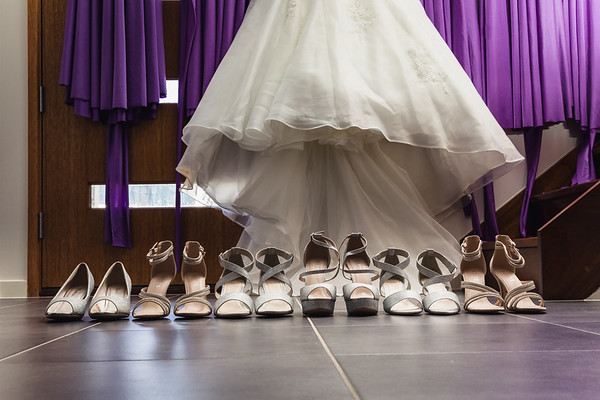 Bridal-Preparation_She_Said_Yes_Wedding_Film_and_Photography_Brisbane_0010