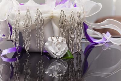 Bridal-Preparation_She_Said_Yes_Wedding_Film_and_Photography_Brisbane_0013