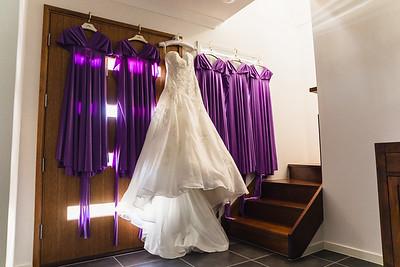 Bridal-Preparation_She_Said_Yes_Wedding_Film_and_Photography_Brisbane_0006