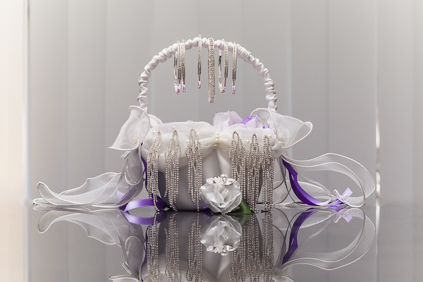 Bridal-Preparation_She_Said_Yes_Wedding_Film_and_Photography_Brisbane_0012