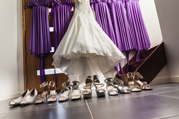 Bridal-Preparation_She_Said_Yes_Wedding_Film_and_Photography_Brisbane_0009