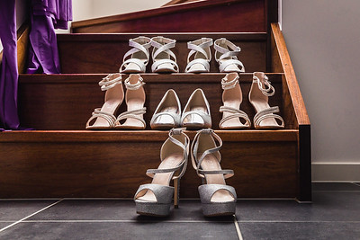 Bridal-Preparation_She_Said_Yes_Wedding_Film_and_Photography_Brisbane_0008