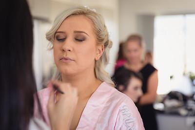 Bridal-Preparation_She_Said_Yes_Wedding_Film_and_Photography_Brisbane_0001